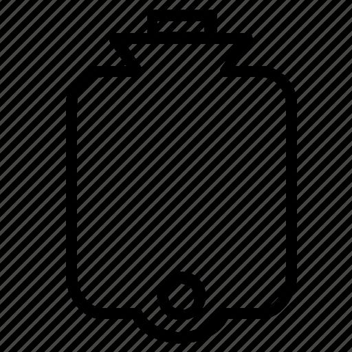 health, heater, medicine, rubber, tool icon