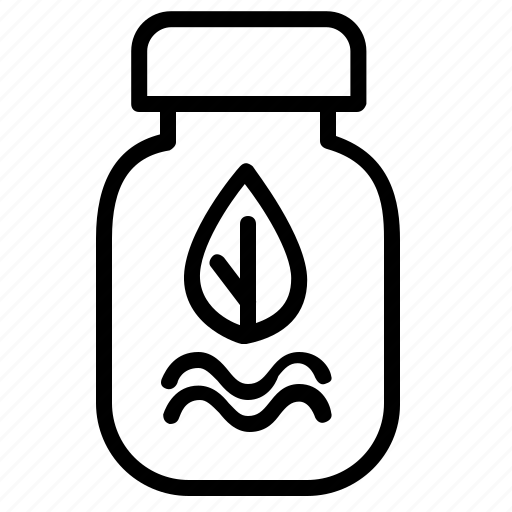 bottle, drug, health, medicine, solution, water icon