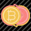 exchange, transaction, transfer, money, foreign, digital asset transfer, money exchange