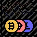 volatility, uncertainty, exchange, risk, financial, market, currency exchange