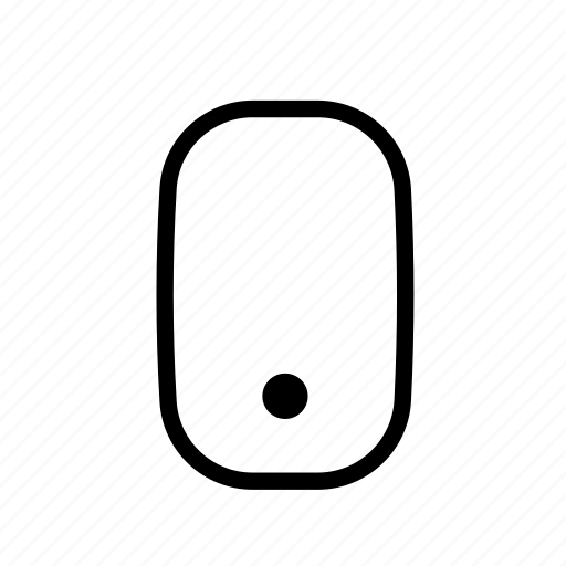 apple mouse, cursor, design, development, mouse icon