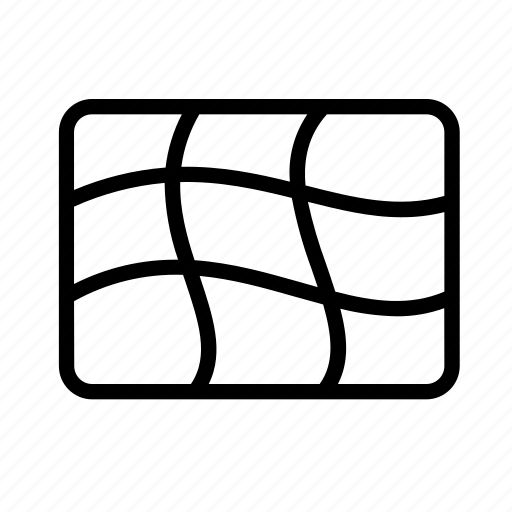 design, development, edit, transform, transformation icon