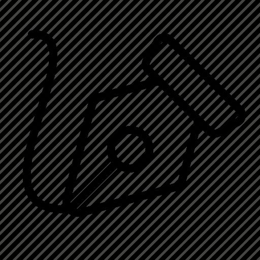 design, development, pen, pen tool, vector icon