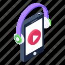 listening music, music headphones, video songs, mobile music, online music