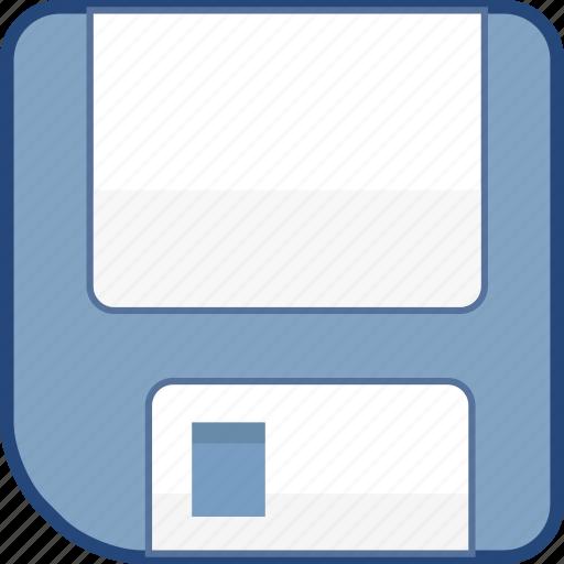 data, disk, floppy disk, save, storage icon