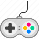 console, game, games, gaming, handle icon