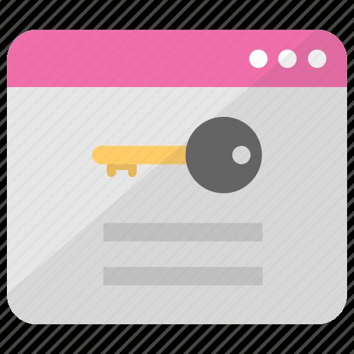 Keyword optimization, keyword research, keyword tool, search engine optimization, seo icon - Download on Iconfinder