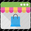 buy online, webshop, shopping website, online shopping, ecommerce