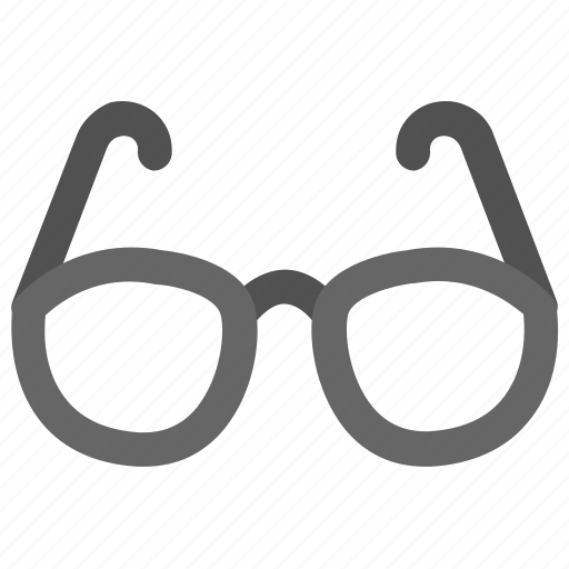 Eyeglass, glasses, shades, spectacles, sunglasses icon - Download on Iconfinder