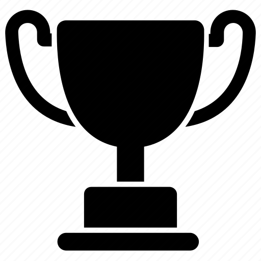 Award, award trophy, champion, prize, trophy cup icon - Download on Iconfinder