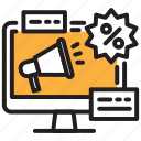 advertising, management, marketing, promotion