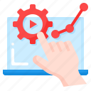 click, through, rate, ctr, users, website, advertising
