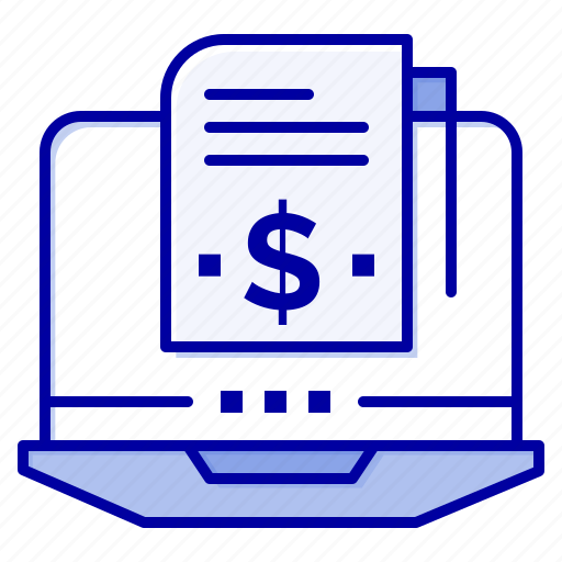 Digital, model, subscription icon - Download on Iconfinder