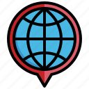world, map, around, the, maps, location, gps