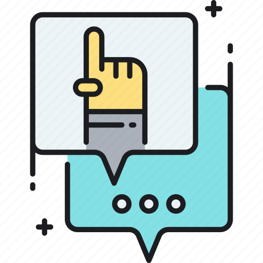 consult, consulting, discussion icon