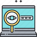 internet, internet research, research, web, web research