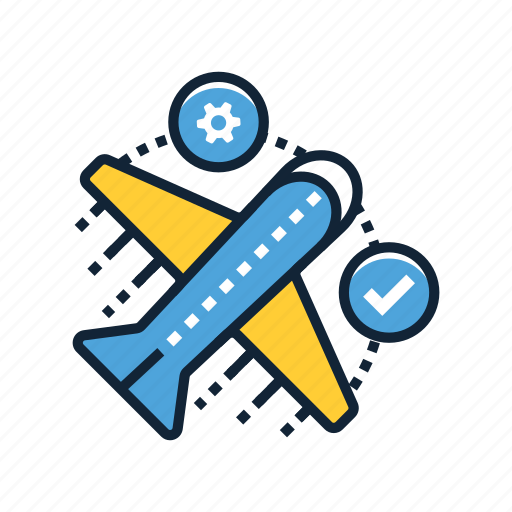 hacking, holiday, tourism, transportation, travel, trip, vacation icon