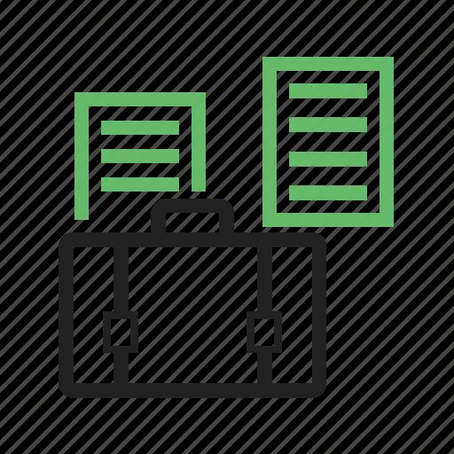 business, development, media, portfolio, seo, web, website icon