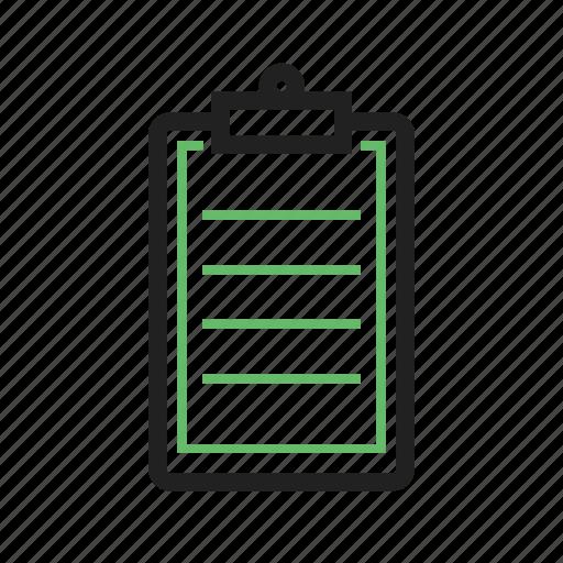Bill, billing, bills, invoice, payment, receipt icon - Download on Iconfinder