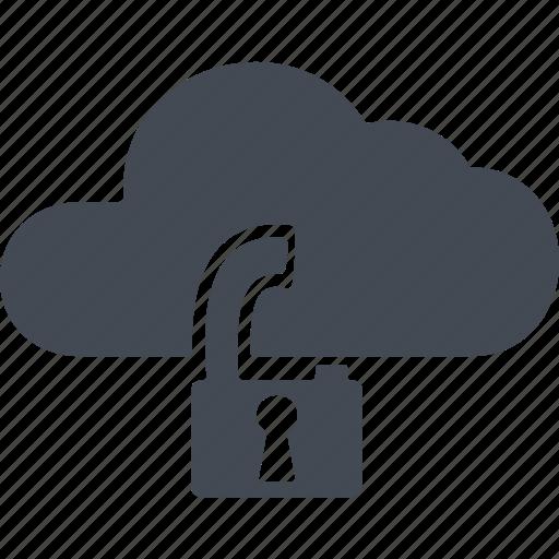 data protection, digital protection, protection icon