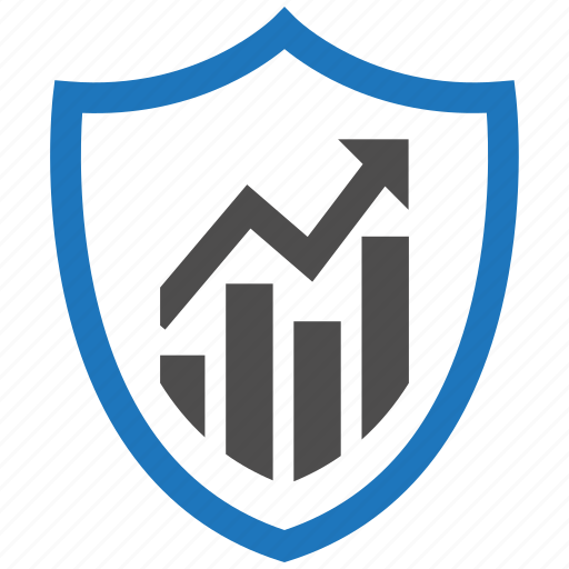 data, encryption, firewall, guard, security, shield icon