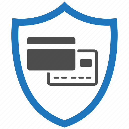 encryption, firewall, guard, pay, security, shield icon