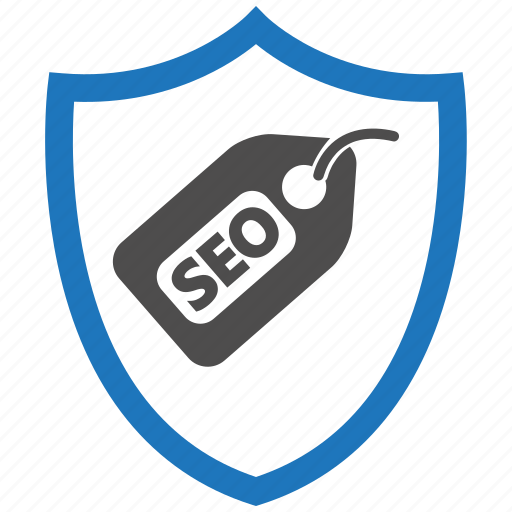 encryption, firewall, guard, security, seo, shield icon