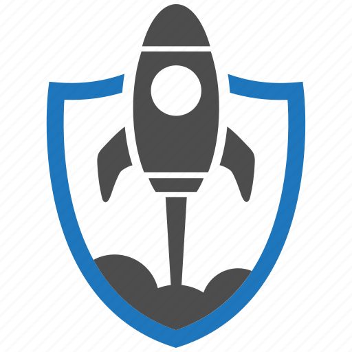 encryption, firewall, guard, security, shield, start icon