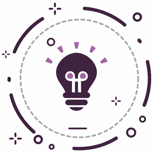 encryption, firewall, guard, idea, security, shield icon