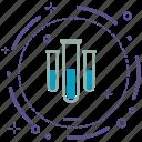 encryption, firewall, guard, lab, security, shield icon