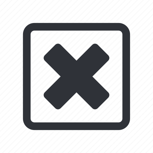 Iconfinder - 'Digital Tech (Black and White)' by HxK X And Check Icon