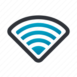 connection, internet, network, online, wifi icon