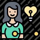 customer, insight, management, marketing, understanding