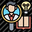 ability, employee, performance, skills, talent