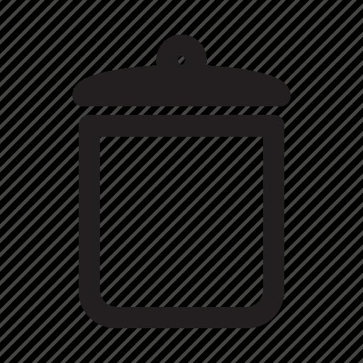 cup, dinning furnitur, food, kitchen, kitchen furnitur, metal, plastic icon