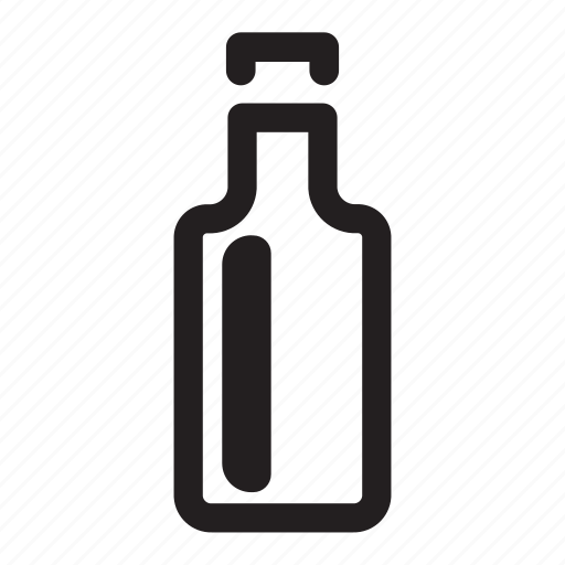 alcohol, bottle, drink, drunk, food, frezze, glass icon