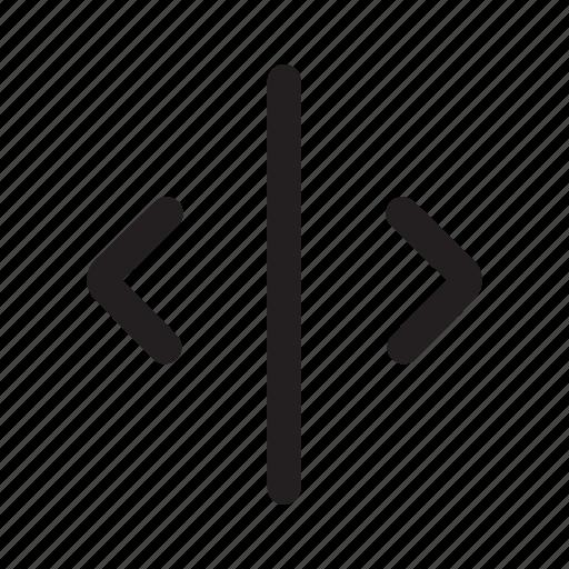 arrow, door, elevator, enter, entrance, lift, opened icon