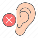 disability, deafness, hear, deaf, ear, hearing, impaired