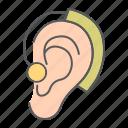 disability, deafness, hear, deaf, aid, ear, hearing