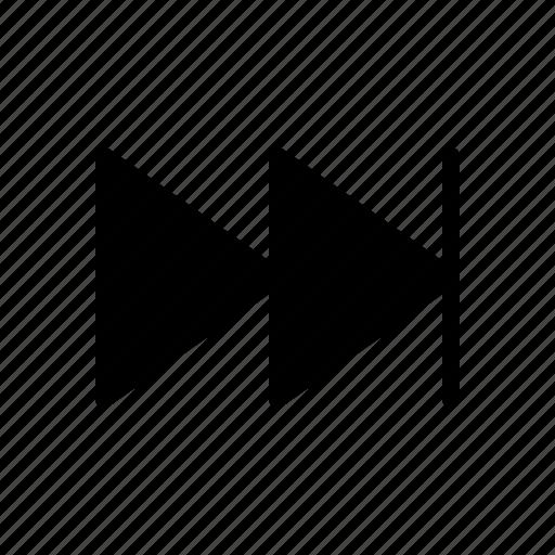 club, dj, music, next, party icon