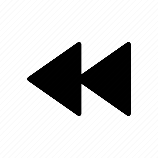 club, dj, music, party, rewind icon