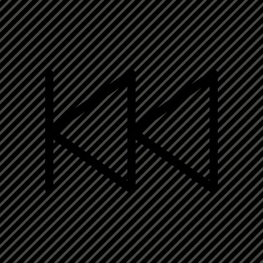 club, dj, music, party, previous icon
