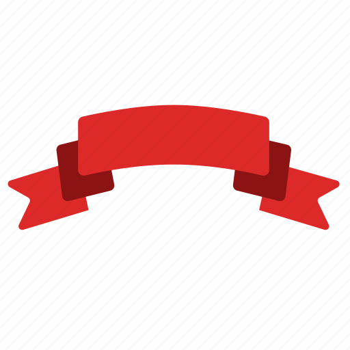 badge, discount, price, promotiom, sale icon