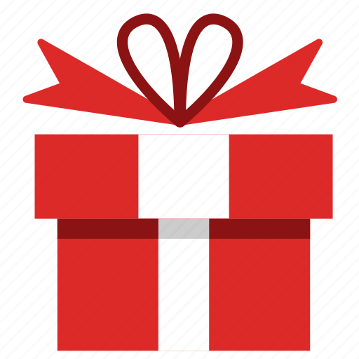 box, discount, gift, giftcard, price, promotiom, sale icon