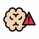 brain, cancer, disease, healthcare, medical