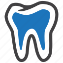 dental, dentistry, teeth, tooth icon