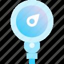 atmospheric, gauge, industry, measurement, meter, pressure, tool