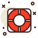buoyunderwater, ocean, ring, scuba, sea