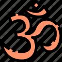 cultures, hindu, hinduism