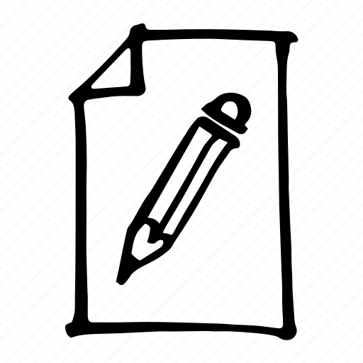 design, draw, edit, graphic, pencil, tool, writing icon